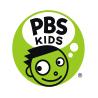 Visit PBS KIDS